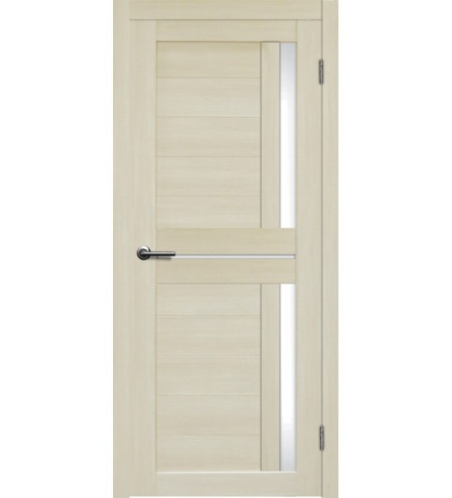 Дверь Фиона ДО экошпон Матадор